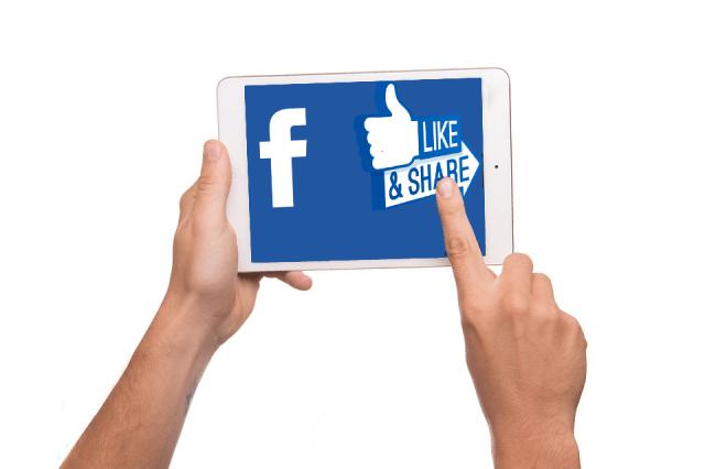 """SEMANA MAYOR: """"Las redes sociales han cambiado a las cofradías"""""""