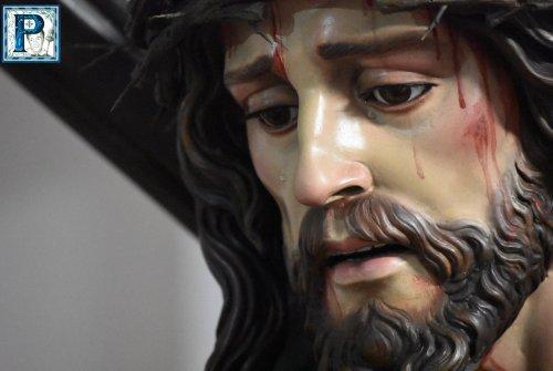 La Paz de Cuartillos nombra cartelista para la próxima Semana Santa
