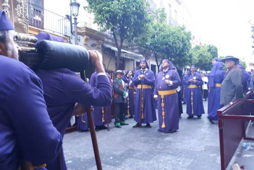 Nuevo decreto de Monseñor Mazuelos coincidiendo con el fin del estado de alarma