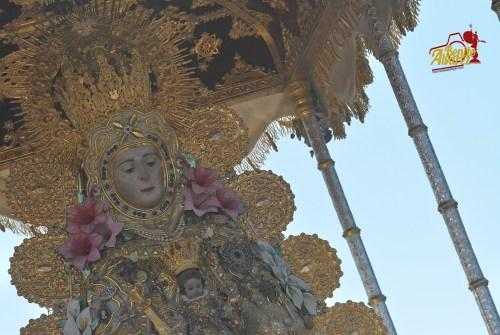 «R Vídeos Cofrades» celebra el día de Andalucía con su espacio de hoy