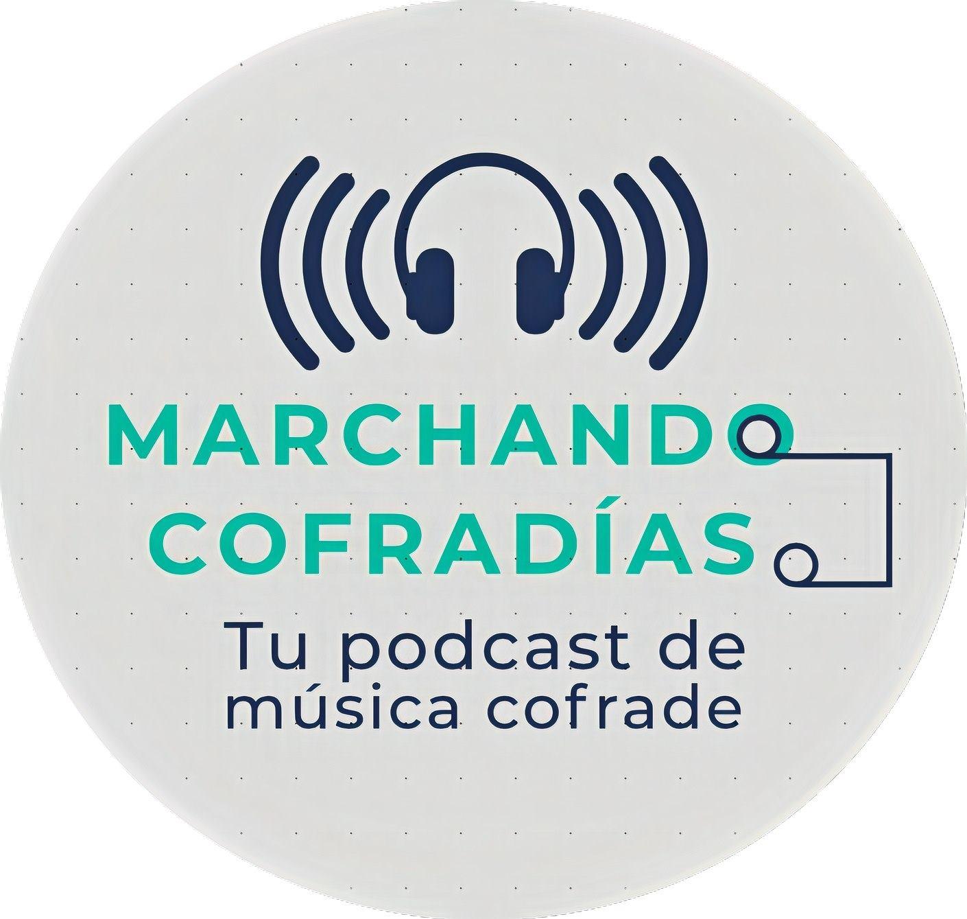 MARCHANDO COFRADIAS-EPISODIO 3