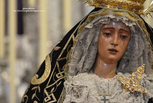 MARCHAS DE PALIO: «A la memoria de Alberto Barrau»
