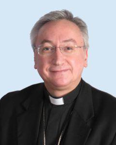 La Diócesis Asidonia-Jerez recibe este sábado a su nuevo obispo