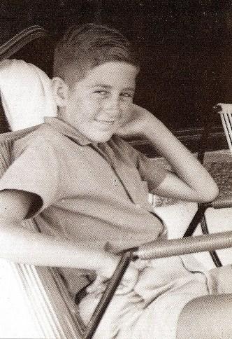 Vble. Faustino Pérez-Manglano
