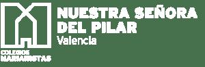 Colegio Nuestra Señora del Pilar - Marianistas Valencia