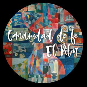 Comunidad de Fe El Pilar