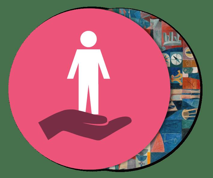 Programa Magnificat - El Pilar Valencia