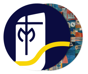 Religiosos Marianistas - Provincia de España