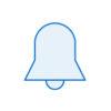 Iconos_App_Padres_0013_icon_push