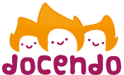 docendo_logo_top