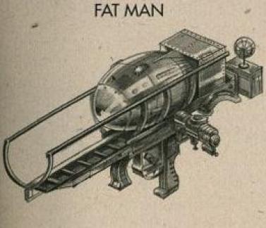 FO3_Fat_Man