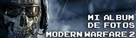 modernwar