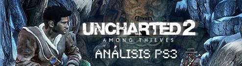 uncharted1