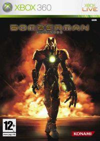 bomberman-act-zero-360