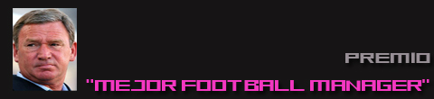 football manager banner inicio