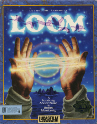 loom-box-artwork-pc