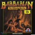 07-Barbarian portada