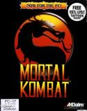 15-mortal kombat cover