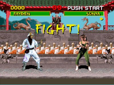 16-Mortal kombat ss