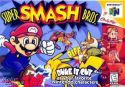 39-super smash bros