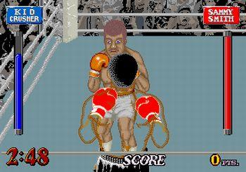 Heaviweight champ2