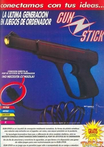 gunstick1