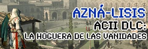 hoguera_cabecera
