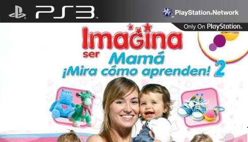 imagina2