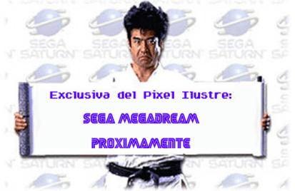 segata3