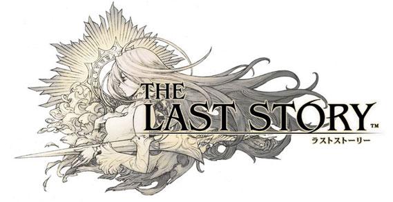 the-last-story-logo