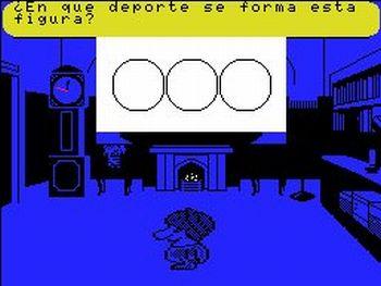 02-Trivial pantalla