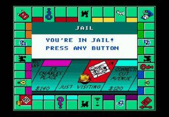 04- Monopoly pantalla