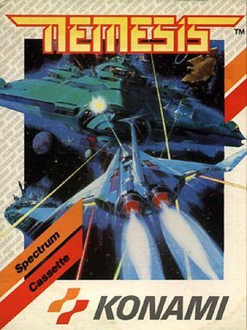 07-Nemesis
