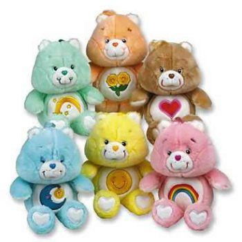 Amorosos toy