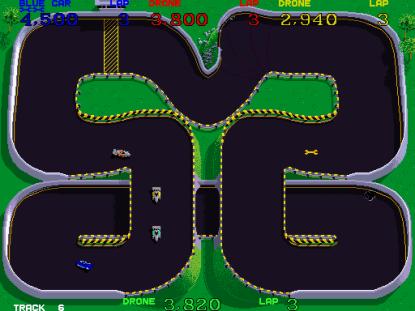 Arcade-atari-super-sprint1