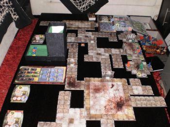 Doom juego