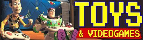 Toys & Videogames copia