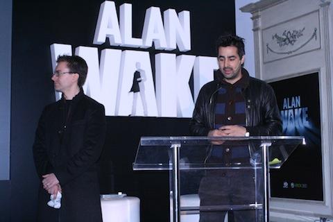 alan_escenario