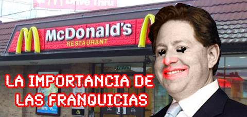 cabecera_franquicias