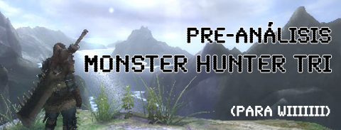 cabecera_monsterhunter