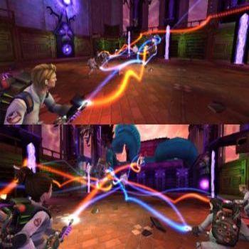 ghostbusters__the_video_game-wiiscreenshots23797coop_043
