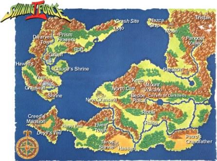 sf2map