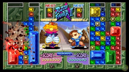 Puzzle-Fighter-HD-2