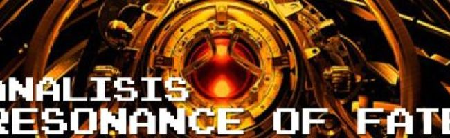 Resonance Banner copia