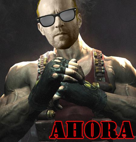 heroes_jasonduke