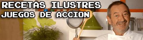 receta1s