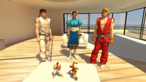street-fighter-iv-avatars-in-home-