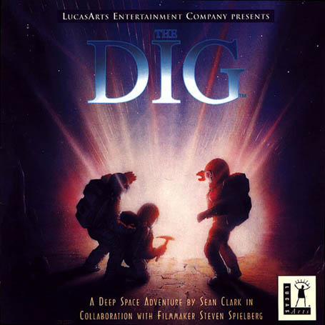 the_dig_cover