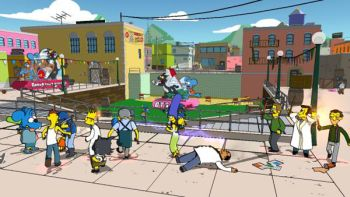 the_simpsons_video_game_xbox_360__2_