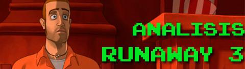 banner_runaway3_analisis